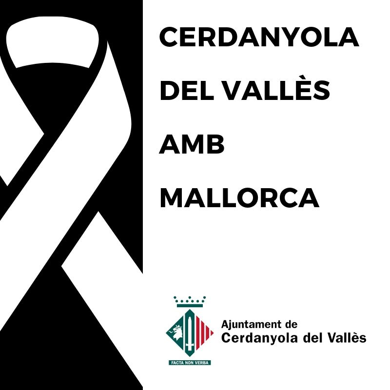 cerdanyola_amb_mallorca_0