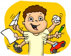 Imatge: psicologiaconpasion.com