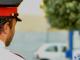 """Els Mossos d'Esquadra porten a terme un dispositiu anomenat """"Pensió Segura"""""""