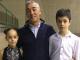 Abril Oliver i Guillem Pastor particinen a la Copa Catalana de Parelles Artístiques