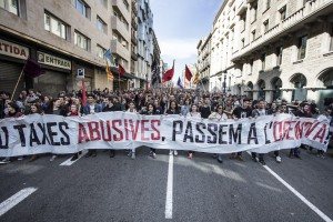 Manifestació_estudianti_barcelona_009-1024x683