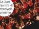 Concert de Nadal de la Jove Orquestra de Cerdanyola