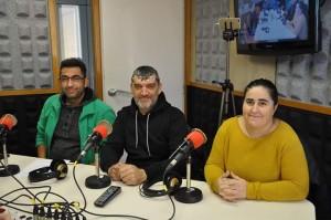 Imatge: Ripollet Radio