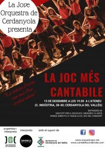 LA JOC MÉS CANTABILE (4)