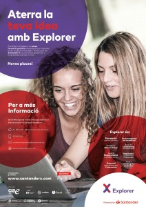 explorer_web