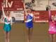 El CPACV obté dues medalles al Campionat de Barcelona de figures obligatòries