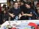 L'exploració de l'espai protagonitza la First Lego League d'aquest any