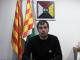 Obren diligències a Carles Escolà per l'1-O