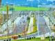 La carretera BP-1413 estarà tallada al trànsit amb motiu del Duatló de Cerdanyola