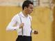 Pol López Bellavista 6è al Campionat de Barcelona de patinatge artístic