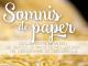La mostra 'Somnis de paper' ret homenatge a la modista de Cerdanyola Josefina Xufré