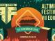 Vuelve el Altimira Festival a Cerdanyola