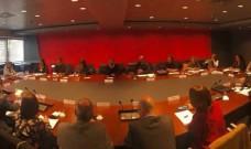 L'Estratègia Territorial de la Conca del Ripoll i la Riera de Caldes demana a la Generalitat més autonomia per fomentar la creació d'ocupació