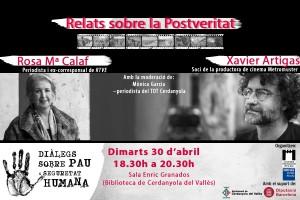 dialegs_per_la_pau