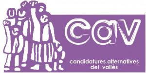 logo2011lila