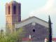 """Xerrada sobre la fossa comuna de l'església Vella de Sant Martí i la """"Causa general"""""""