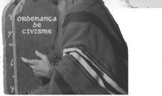 L'acord per la convivència a Cerdanyola, una oportunitat perduda
