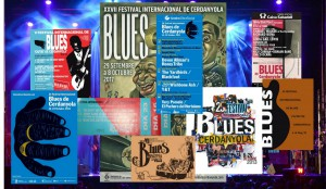 fest-blues-cerdanyola