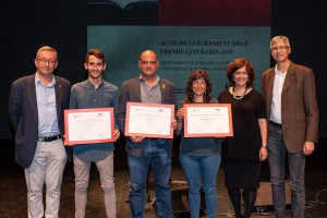 guanyadors_premis